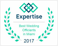 Best Wedding Officiants in Miami