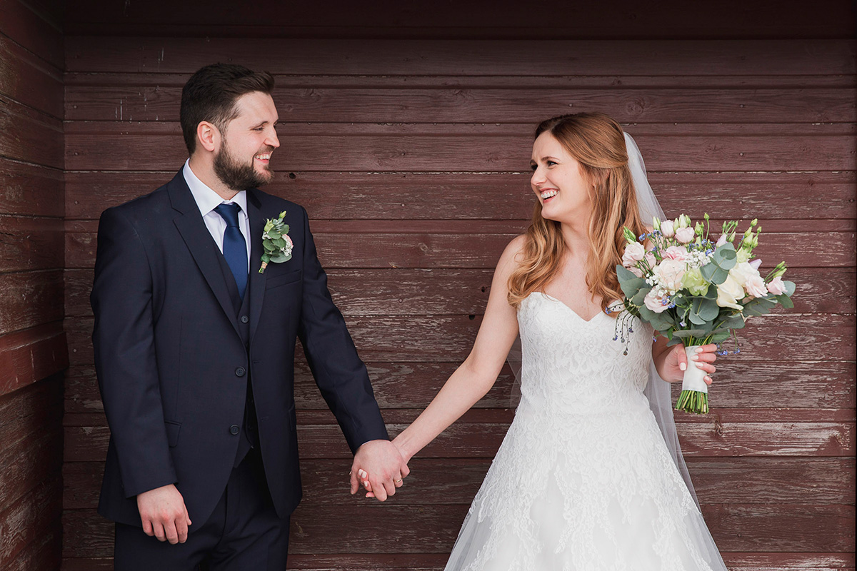 Average Wedding Photographer Cost Uk: Wedding Photography Prices And Packages
