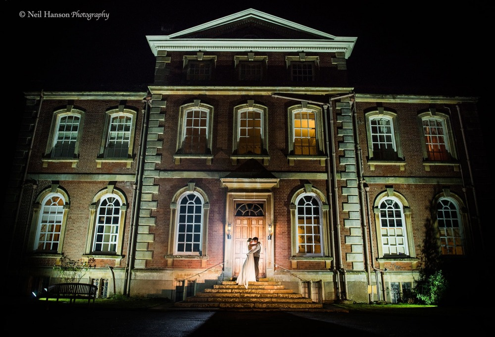 portfolio and galleries for neil hanson photography wedding