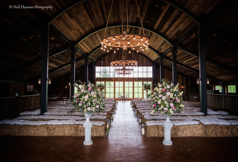 Portfolio And Galleries For Neil Hanson Photography Wedding Photographer For Oxfordshire