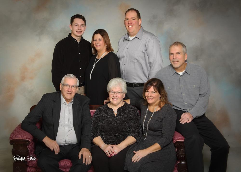 senior photography michigan wedding photography michigan family
