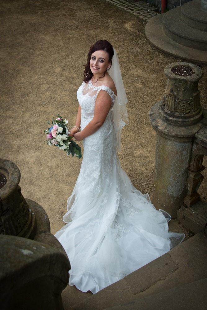Photo Gallery - Wedding photographer Northern Ireland - Snappitt ...